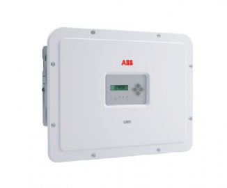 inverter-di-stringa-abb-uno-dm-6-0-tl-plus